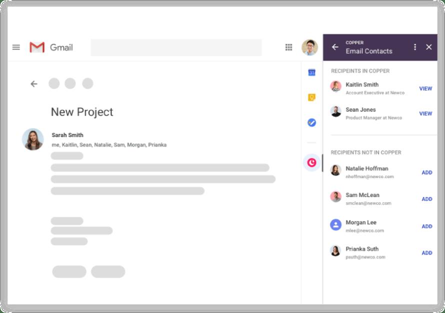 Google Services Integration